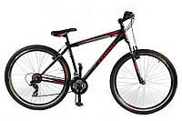 Горный велосипед Azimut Swift 29 GV+