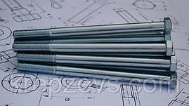 Болт М18 ГОСТ 7798-70 клас міцності 8.8