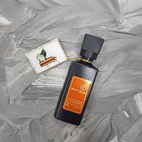 Парфюмированная вода-спрей Montale Orange Flowers