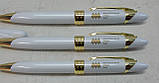Именные ручки от 20 штук, имена на ручках, фото 3