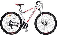 """Горный велосипед Crosser Count 29"""" (21 рама)"""