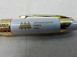 Именные ручки от 20 штук, имена на ручках, фото 5