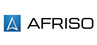 Термостат комнатный RT21 Afriso