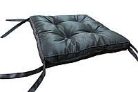 Подушка на стул 40х40 см COLOR