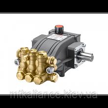 Плунжерний насос високого тиску Hawk NHD 1115 R ( 660 л/год - 150 бар )