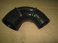 Шланг трубы воздушного фильтра ГАЗ-3308, 3309