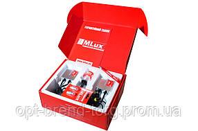 Комплект ксенона MLux Simple 35 Вт 9005 (HB3) 3000K