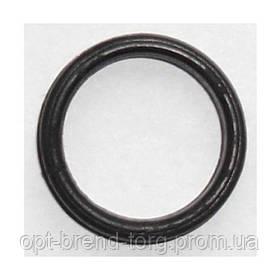 Steelmate резиновое кольцо - вставка для покраски сенсора D