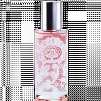 Парфюмерная вода для женщин O Feerique Sensuelle, фото 1
