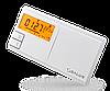 SALUS 091FL терморегулятор недельный проводной программируемый