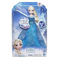 """Кукла """"Frozen"""" Эльза В6173"""