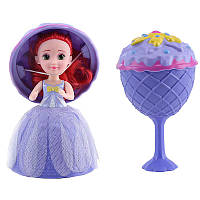 "Кукла-мороженка 1098 ""Джелато"" ,12шт в боксе"