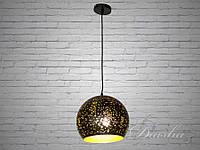Винтажный светильник-подвес BH1303-250