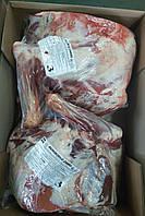 Мясо баранина (ягнёнок) Халяль
