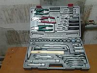 Набор шоферского инструмента «Автомобилист -1»