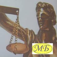 Наши адвокаты успешно защищают права иностранцев