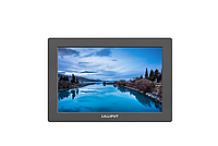 Накамерный монитор Lilliput Q7 Full HD Monitor with SDI & HDMI Cross Conversion (7)