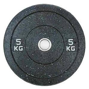 Бамперный диск Stein Hi-Temp 5 кг
