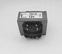 ТПШ-20