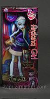 Кукла в коробке, 013