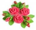 Набор «Розы»
