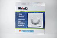 Электрическая вытяжка Klaus 18W