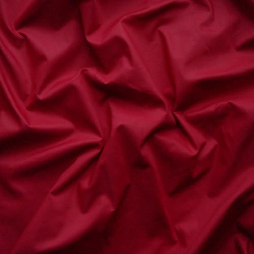 Плащевая ткань (плащевка) - лаке