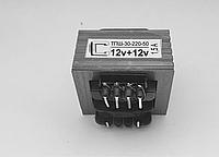 ТПШ-30