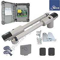Комплект автоматики Nice для распашных ворот (створка до 3 м) TOO 3000 KLT