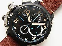 "Часы U-BOAT ""Chimera""хронограф.кл.ААА"