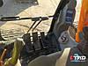 Гусеничный экскаватор Hitachi ZX210LC-3 (2013 г), фото 4