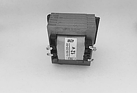 Д2-36