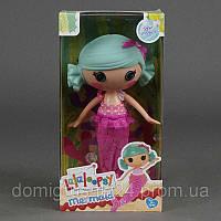 Кукла ZT 9932 (24) в коробке