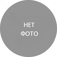 185/65 R14 86 T Orium Winter 601
