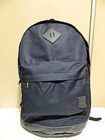 Рюкзак на 2 отдела, фото 1