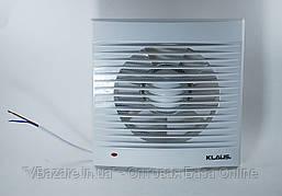 Электрическая вытяжка Klaus 21W