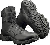 Ботинки тактические Magnum Cobra 8.0 Black PL-1009