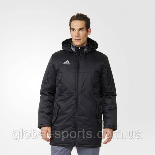Мужская куртка Adidas Condivo 14 Stadium(Артикул:AN9870)
