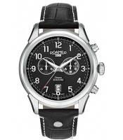 Оригинальные мужские Часы ROAMER 540951 41 56 05