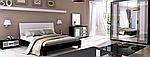 Спальня Виола, фото 2