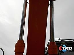 Гусеничный экскаватор Hitachi ZX210LC-3 (2006 г), фото 3