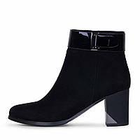 Женские ботинки Bonetti