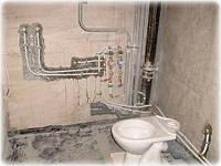 Замена водопроводных труб Киев. Замена водопроводные трубы киев. Заменить трубы водопровода.