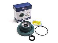 Блок подшипника для стиральной машины AEG Electrolux Zanussi 4071430963 правая резьба SKL