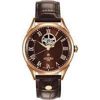 Оригинальные Мужские Часы ROAMER 550661 49 62 05