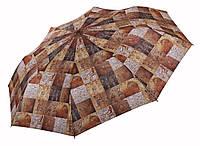 Женский зонт Zest  (полный автомат) арт. 23945-64