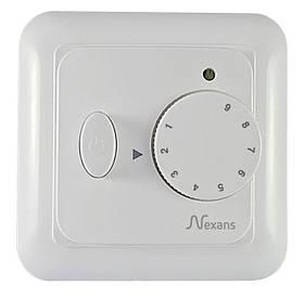 Nexans N-COMFORT TR