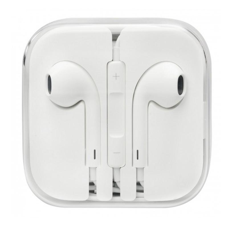 Гарнитура для iPhone Hoco L3