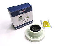 Блок подшипника для стиральных машин AEG, Electrolux, Zanussi 4071306502 левая резьба SKL