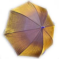 Зонт детский трость Хамелеон